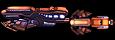 Destroyer-RV766