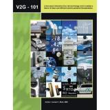 Книга V2G-101 от Leonard J. Beck